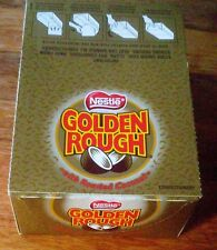Nestle Golden Rough 48 pieces   bought to order