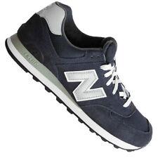 Chaussures argenté pour homme, pointure 42