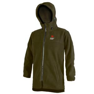Stoney Creek Women's Long Bush Shirt - Bayleaf, Windproof Jacket, RRP $149.99