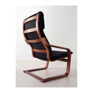 Ikea Kitchen Chairs For Sale In Stock Ebay