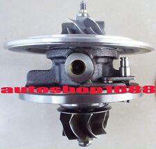 CHRA Mercedes Sprinter C220 E220 211/311/411/213/313/413 CDI turbo Cartridge