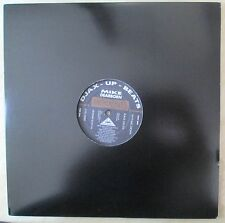 "MIKE DEARBORN -MOMENTS 2x12"" Record Set 1996 Djax-Up-Beats TECHNO/ACID/HARDCORE"