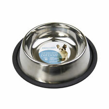 Paws N Claws Dog Dishes, Feeders & Fountains