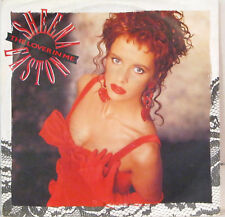 """SHEENA EASTON """"THE LOVER IN ME"""" 7' mint"""