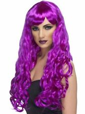 Smiffys Celebrity Costume Wigs Hair
