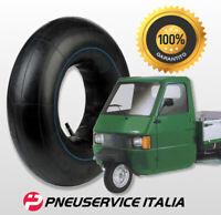 CAMERA D' ARIA 4.00-12 (5.00-12) per ruota anteriore 4.00-12 APE PIAGGIO TM 703