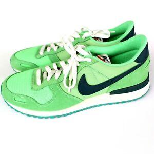 Nike Air Vortex Vintage series mens Running Shoes Size 8.5 EUR 42 429773-304