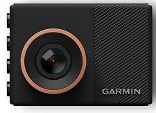 Garmin Dash Cam 55, North America 010-01750-10 Dashboard Camera