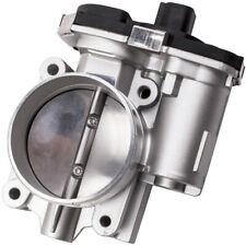 Electronic Throttle Body Assembly fit Enclave Equinox Acadia Outlook 3.6L V6 New