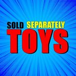 Sold_Separately_Toys