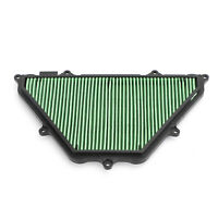 Air Filter Element For Honda X-ADV XADV 750 2017 2018 2019 17210-MKH-D00