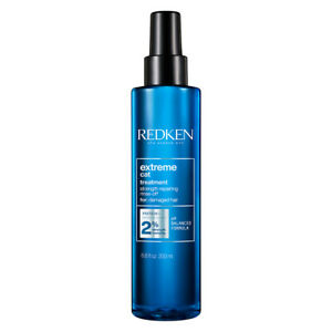 REDKEN Extreme CAT Protein Reconstructing 6.8 oz Anti-damage Rinse Off Treatment