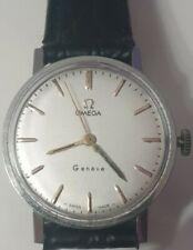 Reloj Omega Geneve CAL.601
