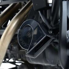 Denali SoundBOMB Mini 113dB HORN  Yamaha YZF-R1 (2016)