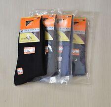 Markenlose Mädchen-Socken & -Strümpfe im Wadenhoch-Stil