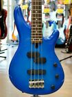 YAMAHA MB-40C Used w/Softcase for sale