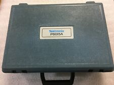 TEKTRONIX P6015A High Voltage Probe