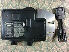 Enphase IQ6+ IQ6 Plus Microinverter IQ6 Plus 72-2-US