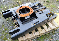 JCB 801 Excavator Under Chassis - New and Unused (See Description)