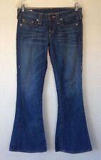 True Religion Jeans Women's Size 28
