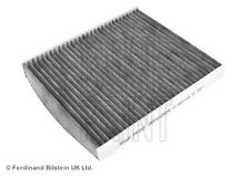 Blue Print Cabin Pollen Filter ADF122504 - BRAND NEW