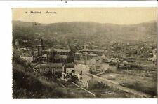 CPA Carte Postale Belgique-Andenne Panorama -1924 -VM25755d
