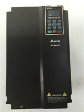 VFD300C43A DELTA VFD Inverter Frequency converter 30kw 40HP 3-Phase AC380-480V