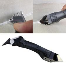 Domom 3 in 1 Silikon Verstemmen-Werkzeug - Silicone caulking tool DE