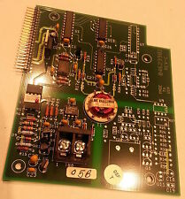 SP04623906 CIRCUIT BOARD PWA OPTION DUAL 4-20 AJ300 - NEW- C458