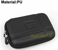 Case Protector F Western Digital WD My Passport Essential Elements Hard Drive HD