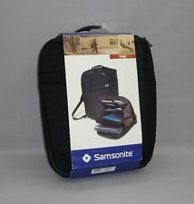 Samsonite 700 Series X-pansion Sugo - Notebook-rucksack