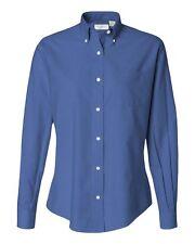 Van Heusen - Women's Oxford Shirt - 13V0002 59800  S, M, L, XL, 2XL, 3XL on SALE
