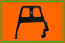 Handschutz pour Stihl 029 Ms290 039 Ms390 Ms310 Ms 290 310 390 Frein
