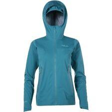 Sweats et vestes à capuches taille S pour femme