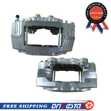 Disc Brake Caliper-Friction Ready Non-Coated Rear Left fits 90-96 Nissan 300ZX
