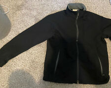 New listing ibex peak climawool poly/wool Jacket size Medium