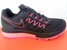 Nike Air Zoom Vomero 10 womens trainers 717441 007 uk 4.5 eu 38 us 7 NEW+BOX