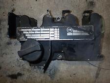 Deutz F2l 1011f Diesel Engine F2l1011f 2 Cylinder Valve Cover 0427 0213 04270213