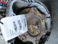 BMW 328I TRANSMISSION -WARRANTY,AWD90K  2007 TO 2008 OEM