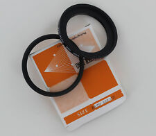 BAY57 Hasselblad Lens Adapter Ring to hold a series 8 filter