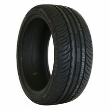 4 x 215/40/17 Kumho Ecsta Spt KU31 Tyres - 87 W - WBA2065
