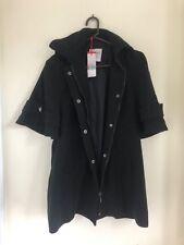 01c080d2e19 Esprit Women s Wool Blend Coats   Jackets