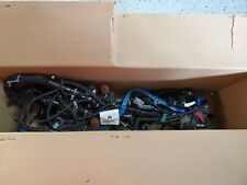 2014 Dodge Dart Headlamp to Dash Wiring Harness ***NEW*** OEM 68204504AE