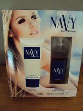 DANA Navy Women PERFUME SET