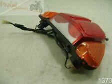 Yamaha FJR1300 FJR 1300 REAR TAILLIGHT/ BRAKELIGHT