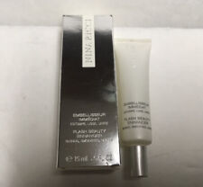 Nina Ricci Flash Beauty Enhancer Blends, Smoothes, Unifies .5 Oz Boxed