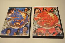ПЕСНЯ ГОДА 1971-75 и 1976-80  2 DVD РЕДКОСТЬ