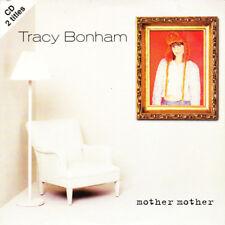Tracy Bonham CD Single Mother Mother - Europe (VG+/EX)