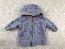 067923cd6 Gymboree Fall 3-6 Months (Newborn - 5T) for Boys