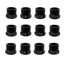 Genuine SMC RAM 250 A-Arm Bushes x12 to fit Quadzilla SMC RAM 250e Quadbike ATV